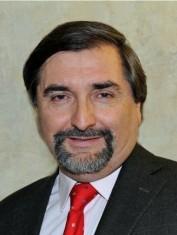Avv. Carlo Luigi Caimi